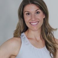 Sarah Micak