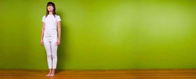Pilates for Posture