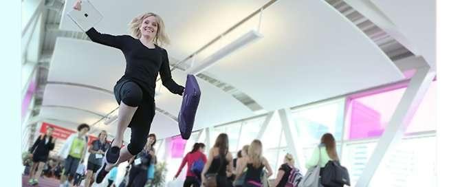 Margot McKinnon Body Harmonics Pilates