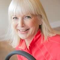 Diane Armstrong Body Harmonics Pilates