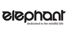 Elephant-Journal-Logo-BH-crop-300x125