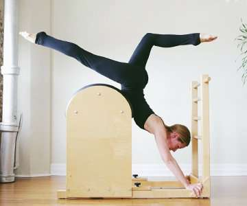 Body-Harmonics-Pilates-Barrel