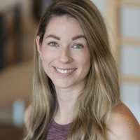 Erin Monaghan Pilates