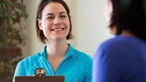 Registered Massage Therapy (RMT) Toronto - Body Harmonics