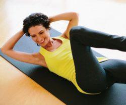 Abs-Hips-Thighs-Pilates-Mat-Class