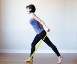 Pilates-Theraband-Squishy-Ball