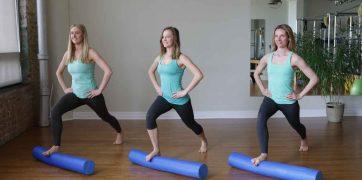 Hip Hip Hooray: 8 best exercises to strengthen hip abductors